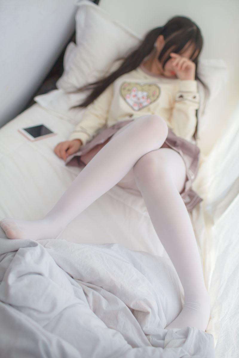 少女秩序-VOL.012-宅男团