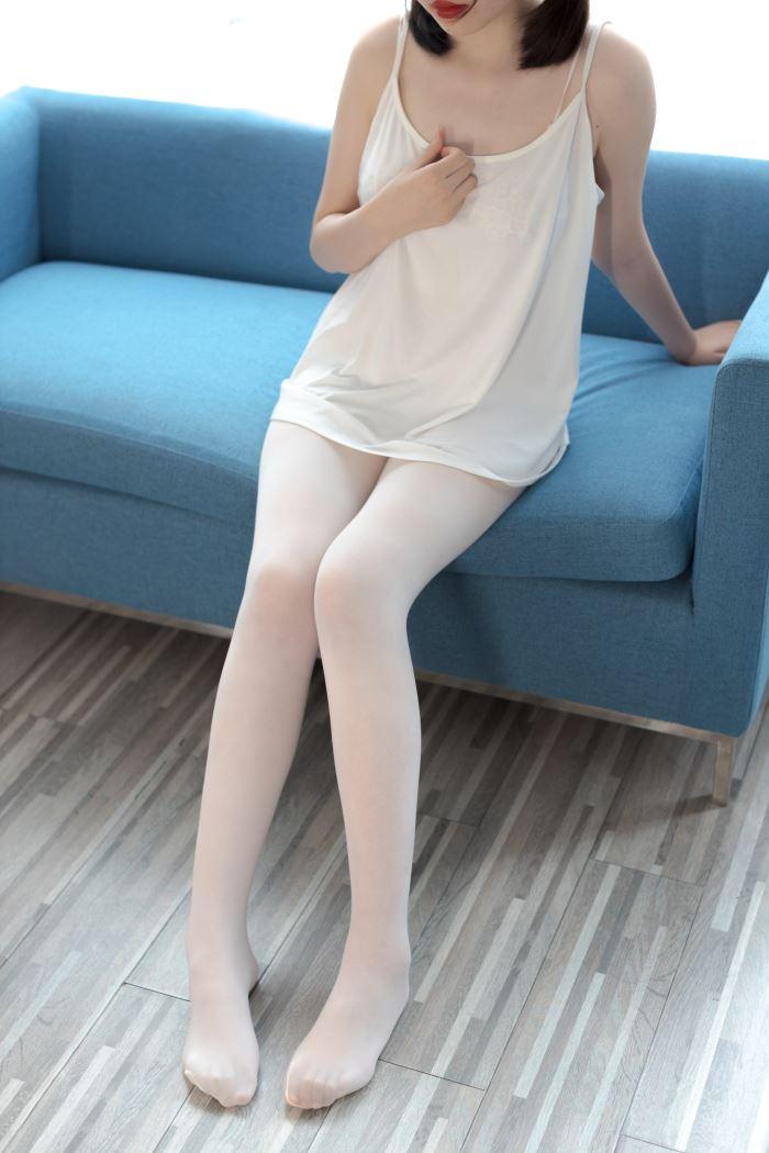 少女秩序-美丝写真-VOL.017-白瞎眼之丝[54P/652MB]