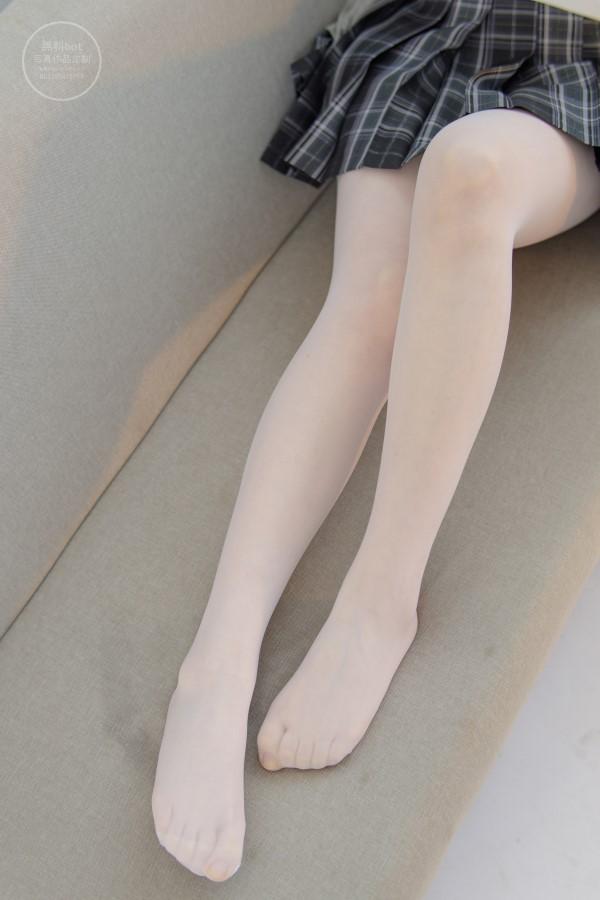 森萝财团-无料bot-030-雪糕-JK与美腿[101P/1.17G]-宅男团